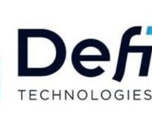 DeFi Technologies' Wholly Owned Subsidiary, Valour Signs LOI with Arcane Crypto with the Intention to List an Exchange-Traded Product (ETP)