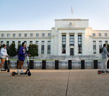 Fed Discussed Updating Bond-Purchase Guidance 'Fairly Soon'