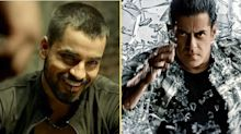Salman Got Hit: Gautam Gulati on Shooting 'Radhe' Fight Scene