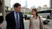 'The Affair' Review: Whose POV Do You Believe?