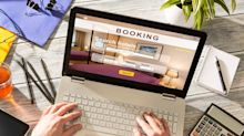 Why Booking Holdings, TripAdvisor, and Trivago Stocks Skyrocketed Today