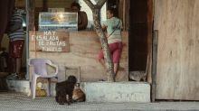 En un mundo cada vez más estresado y triste, los latinoamericanos siguen siendo los más felices