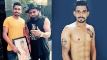 Yo YoHoney Singh Stunned By This Gesture By A Fan