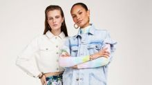 Asos plunges again after warehouse crisis worsens