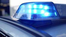 Blaulicht-Blog: Postbank-Filiale in Köpenick überfallen