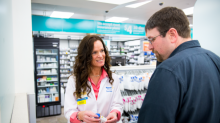 Walmart Hosts Free Wellness Day To Empower Customers To Prioritize Health