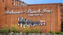 Anheuser-Busch Stock Makes a Solid Buy at Current Lows