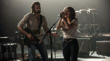 2019 Golden Globes instant predictions: Will 'A Star Is Born' steal the show?