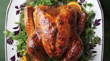 Beginner's Luck: A Foolproof Plan for Your First Thanksgiving