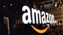 Acción en las Horas Posteriores: Alphabet Sube por Batir los Pronósticos, Amazon Sufre tras Fallar las Prediccines
