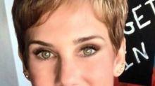 Ex-paquita Andrea Veiga chama atenção com Instagram bem-humorado, direcionado às mulheres que passaram dos 40