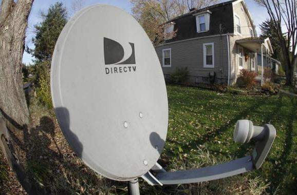 AT&T to buy DirecTV for $48.5 billion (updated)