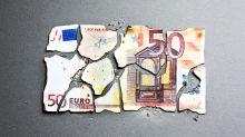 Geldschein zerrissen? Das können Sie tun