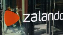 German online fashion retailer Zalando raises full year guidance