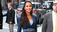 Brands are dropping Jessica Mulroney following claims of her 'problematic behaviour'
