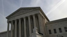 U.S. Supreme Court rejects Charter appeal of Sprint patent verdict