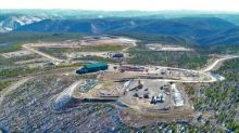 Jervois Mining commences drilling at Idaho Cobalt Operations