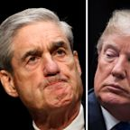 The Mueller Report Is Out. Read It Here