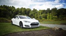 NIO Is Beating Tesla on Tesla's Earnings Day