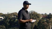 Tiger Woods victime d'un grave accident : le médecin qui l'a opéré donne de ses nouvelles