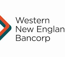 Western New England Bancorp, Inc. Reports Results For Three and Six Months Ended June 30, 2021 and Declares Quarterly Cash Dividend