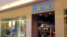 Children's Place Earnings: PLCE Stock Plunges Despite Q1 Beat