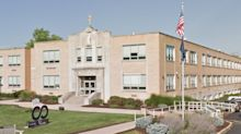 Private Catholic School That Fired Gay Teacher Received Over $1 Million In Public Money