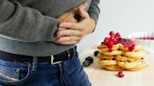Six conseils pour maigrir en soignant sa digestion