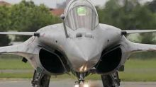 Rafale row: Dassault unions' documents put up by French aviation blog threaten to spark fresh controversy