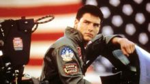 Top Gun 2 is finally happening, reveals Tom Cruise