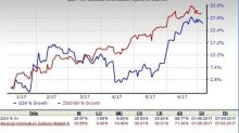 Here's Why You Should Dump Quality Systems (QSII) Stock Now