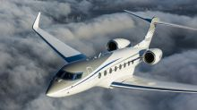 Gulfstream G650ER Connects New York With Dubai In Record Time