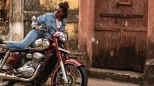 Harley-Davidson's Road Through India Looks More Difficult