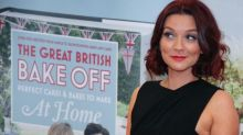 Bake Off winner Candice doesn't want to be 'the new Nigella'