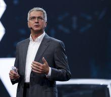 Audi CEO Arrested in Diesel Emissions Case