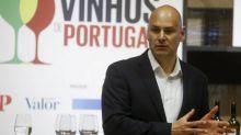 Começa a venda de ingressos para o Vinhos de Portugal