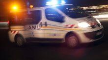 Vaulx-en-Velin: une voiture a traîné sur une vingtaine de mètres un cycliste de 14 ans