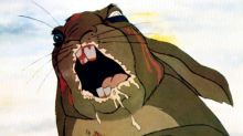 Channel 5 upsets parents with Easter showing of Watership Down... Again