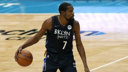 NBA, pesanti tonfi per Bucks e Nets