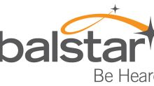 Globalstar Stock Surges as Company Settles Suit, Adds Three Independent Directors in Coup for Minority Shareholders