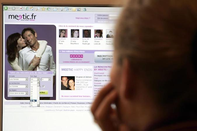 What you need to know about the world of online dating