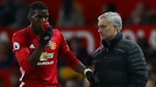 Manchester United and Mourinho a good fit for Pogba, but Pires urges patience