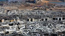 "Beirut, Hezbollah: ""Tragedia nazionale, pronti ad aiutare"""