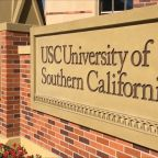 USC cracks down on students linked to cheating scandal