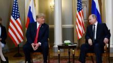 Ingérence russe : de nouveaux documents secrets accablent un conseiller de Trump