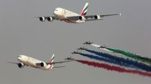 Boeing or Airbus: who won the battle of Dubai?