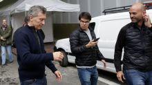 Espionaje ilegal: diputados de Carrió pidieron el juicio político para los fiscales por la filtración de datos de Mauricio Macri