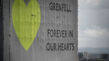 NHS urged to improve response to Grenfell toxicity concerns