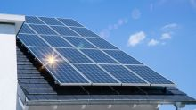 Tariff Threat Already Taking a Bite Out of Solar Installations