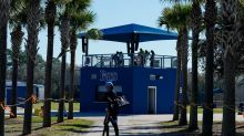 Rays claim victory in first spring training game of 2021
